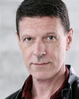 Brendan Fleming