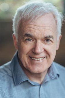 Peter Cadden