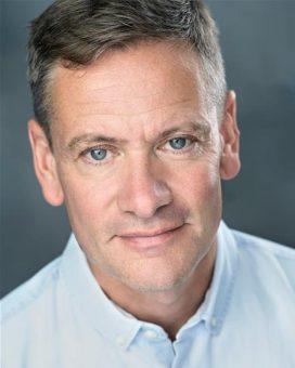 Richard Stemp